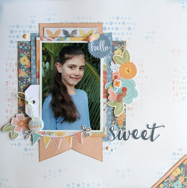 251 Best All About Scrapbooks Design Team Layouts Images On
