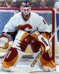 hockey lefty Roman Turek, happy birthday