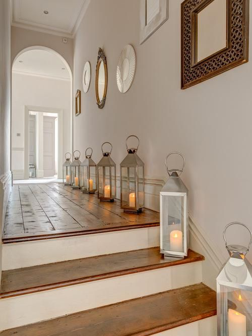 Decorating Blair Home Decor Indoor Fall Lanterns Decor Table Decor For Fall  Interior Design Colors Ideas