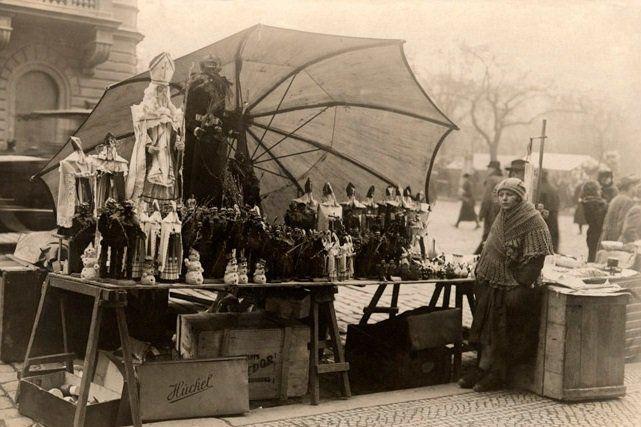 prague 1908