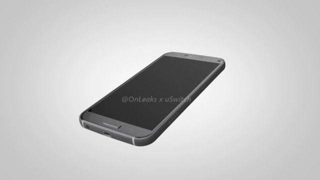 Nuevas filtraciones nos enseñan cómo podrían ser los nuevos Galaxy S7 y S7 Plus de Samsung   El primer trimestre del 2016 ya está llamando a nuestras puertas y con él los cada vez más frecuentes rumores sobre los dispositivos que serán presentados durante esas fechas. Ayer os hablamos del LG G5 y el HTC One M10 y hoy toca volver a hacerlo sobre otro de los grandes protagonistas: el Samsung Galaxy S7 y su posible hermano el S7 Plus.  Hace dos días nos hacíamos eco de una filtración que…