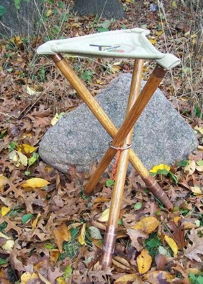 463 Best Stick Staff Stave Shillelagh Pole Amp Cane