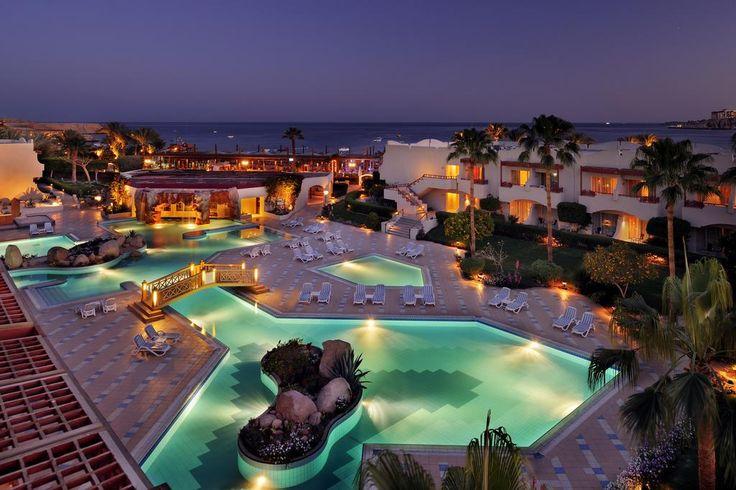 Booking.com: Sharm El Sheikh Marriott Resort , Sharm El Sheikh, Egypt - 3435 . Book your hotel now!