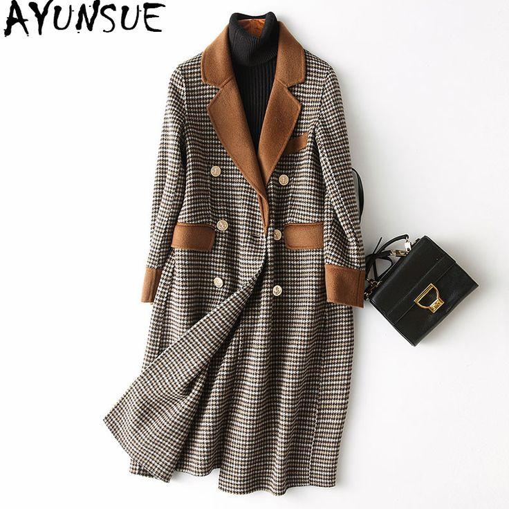 f2d04d427e0b manteau trench femme pas cher