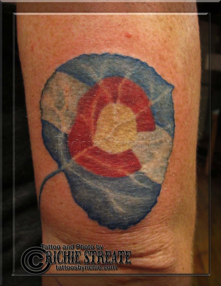 1000 ideas about colorado tattoo on pinterest tattoos for Tattoo shops in colorado springs