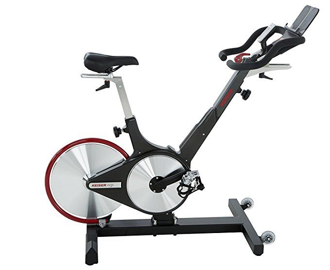 Best Spin Bike Spinner Nxt Manufactured By Star Trac Commercial Spin Bike Spin Bike Reviews Indoor Bike Indoor Cycling Bike