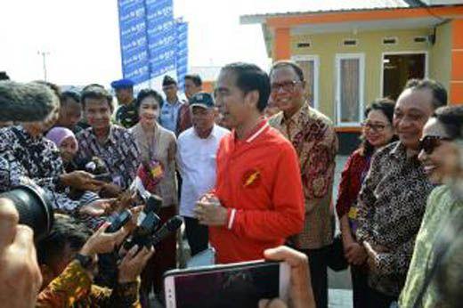 Di-Riau--RI-1-Resmikan-Rumah-Terbaik-di-Indonesia-