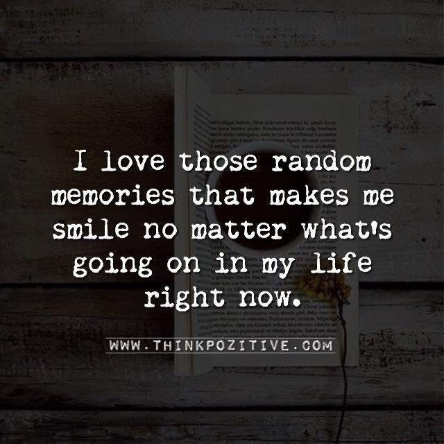 U Make Me Smile Quotes: 121 Best Memories Images On Pinterest