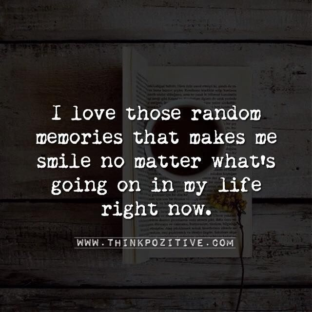 U Always Make Me Smile Quotes: 121 Best Images About Memories On Pinterest