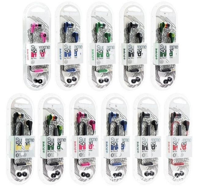 $227.50 (Buy here: https://alitems.com/g/1e8d114494ebda23ff8b16525dc3e8/?i=5&ulp=https%3A%2F%2Fwww.aliexpress.com%2Fitem%2Fskull-headphone-earphone-headphones-headset-fone-de-ouvido-headset-bass-ecouteur-casque-auricolare-free-shipping-with%2F32440809318.html ) 50 pcs skull earphone headset fone de ouvido headset bass ecouteur casque auricolare with retail box free shipping with DHL for just $227.50