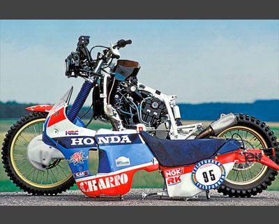 honda-nxr-750-1