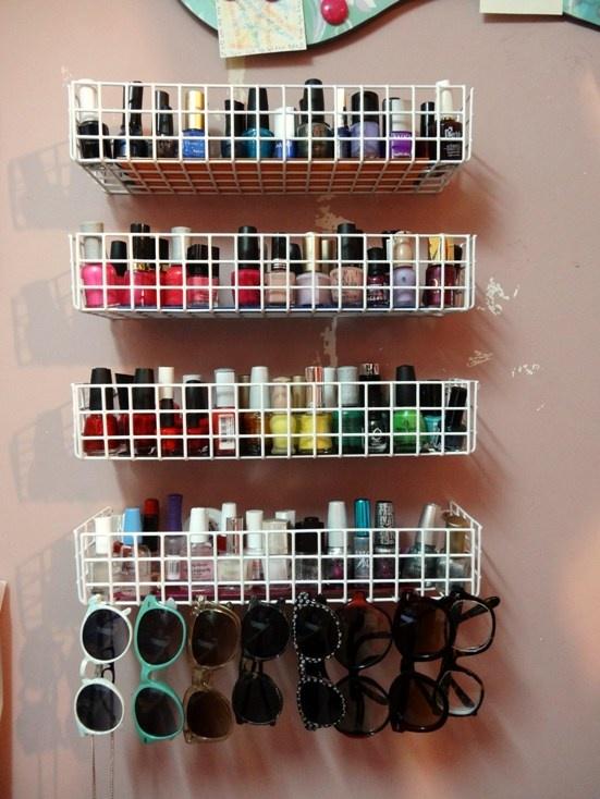 122 best organize your eyewear images on pinterest organizers good ideas and organization ideas. Black Bedroom Furniture Sets. Home Design Ideas