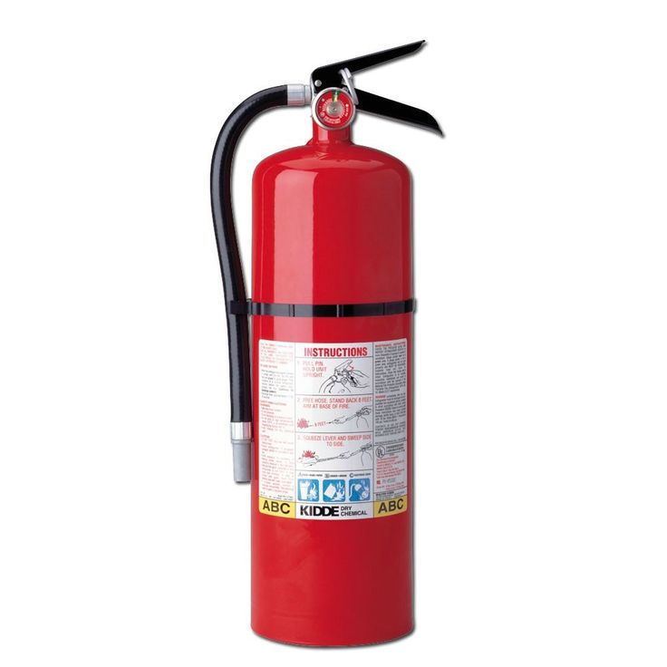15 best Fire Safety images on Pinterest Fire safety Fire