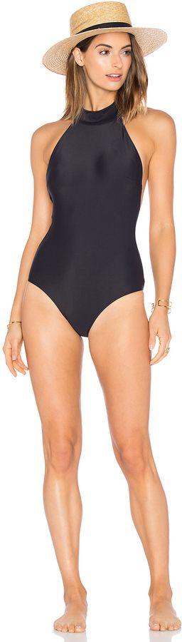 Rachel Pally Gia Malliot   http://shopstyle.it/l/GJk