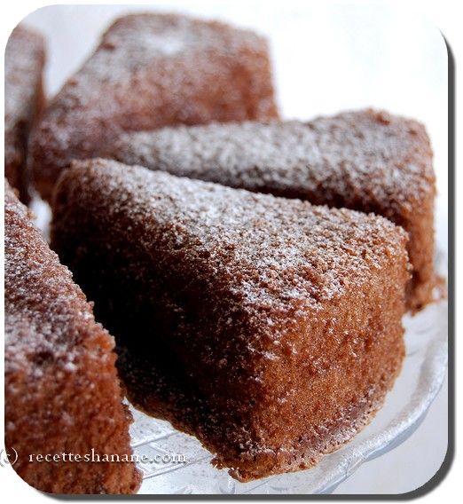173 best gateaux chocolat images on pinterest | desserts, arabic