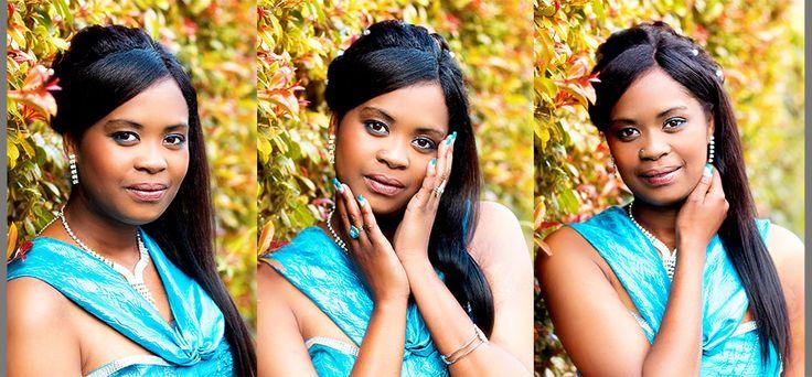 Magical matric farewell photos - Alida van der Walt Photographer:  @ Great Brak River in Garden Route South Africa.  www.alidavanderwalt.co.za