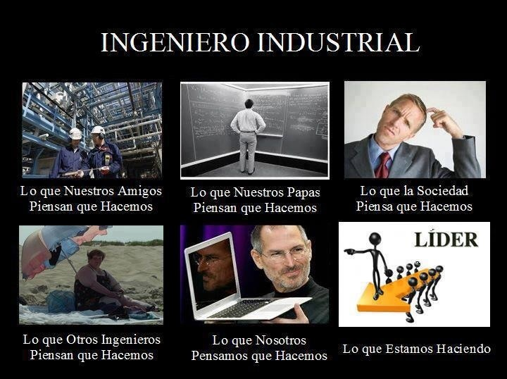 1000 Images About Ing Industrial On Pinterest