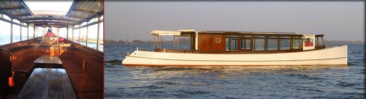 Salonboot Emma  http://www.rederijbelle.nl/schepen/emma.php?lang=nl#