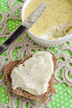 Домашнее сыроделие - начнем с плавленого сыра.