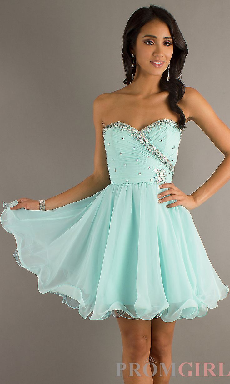 14 best Dresses images on Pinterest | Dress prom, Ballroom dress and ...