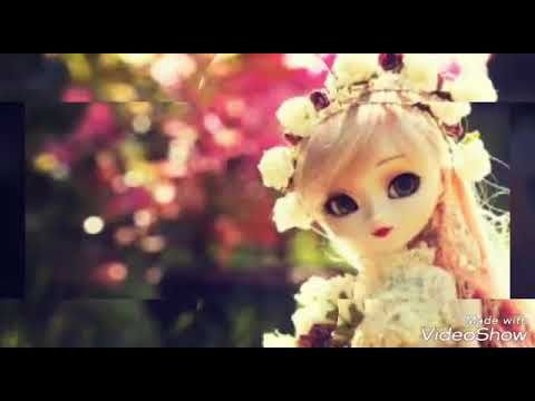Missing day Special by Girls  Cute Doll Video