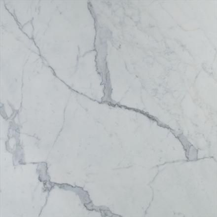 STATUARIO : Marble : Products By Stone Type : WK Natural Stone : Quantum Quartz, Natural Stone Australia, Kitchen Benchtops, Quartz Surfaces, Tiles, Granite, Marble, Bathroom, Design Renovation Ideas. WK Marble & Granite Pty Ltd Australia.