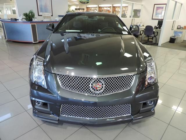 69 best images about 2014 new car collection on pinterest coupe cadillac cts and luxury cars. Black Bedroom Furniture Sets. Home Design Ideas