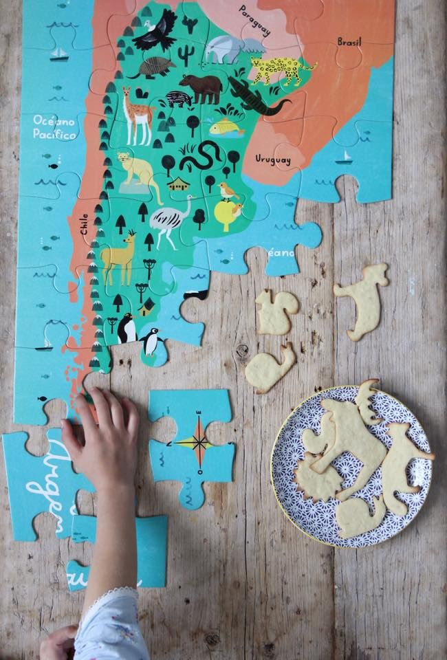 Map Of America Jigsaw.Beautiful Jigsaw Puzzle For Children 28 Extra Large Piece