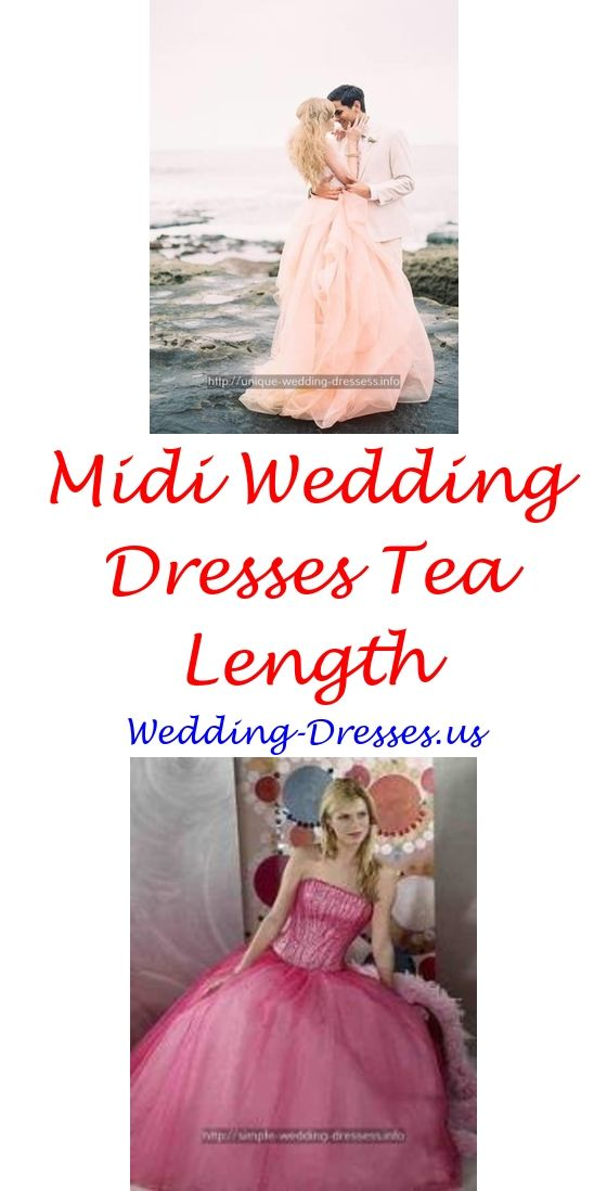 wedding dresses ball gown drop waist - wedding gowns cheap skirts.country wedding dresses with bling 3437868486