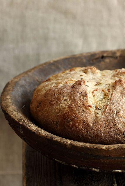 Chleb z cukinią i serem // Bread with zucchini and cheese #bread #chleb #cukinia #zucchini #cheese