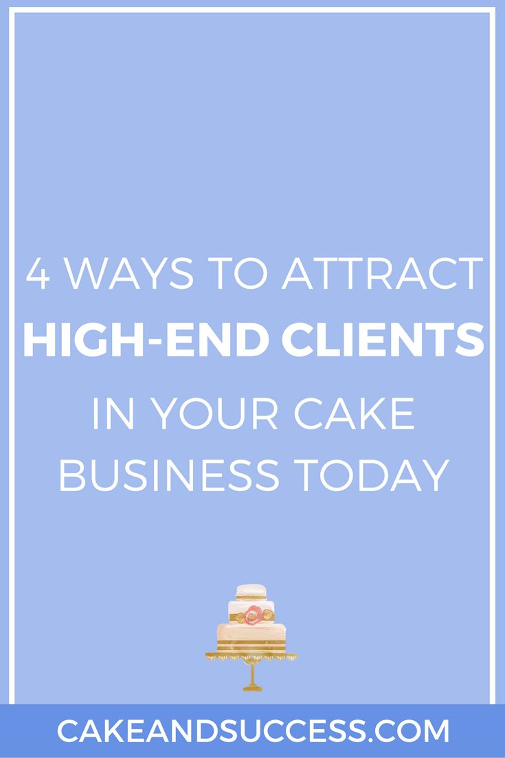 Want to attract better paying clients to your cake business? Try these 4 tweaks you can make right away! Cake pricing, cake tastings, cake consultations, cake studio, wedding cakes, gum paste, sugar flowers, Maggie Austin, Cake Decorating Tutorial, Cake Business, Craftsy Cake, Fondant, Cake Storefront, baking business, cake serving guide, cake storage, cake organization, cake presentation