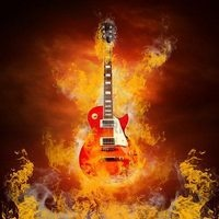 PodOmatic | Best Free Podcasts  'Beautiful' show John \m/ 30 Below at 1:07:48 rock on Joe