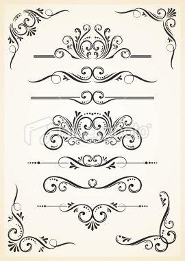 Best 25 Stencil Font Ideas On Pinterest Black