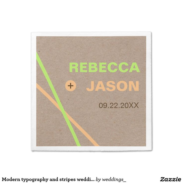 Standard Monetary Wedding Gift: 1000+ Images About Favor Boxes, Paper Napkins, Paper