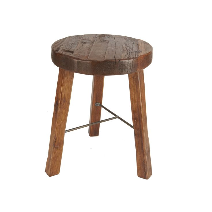 1000 Images About Milking Stools And Old Chairs On