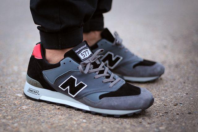 new balance 577 NGS