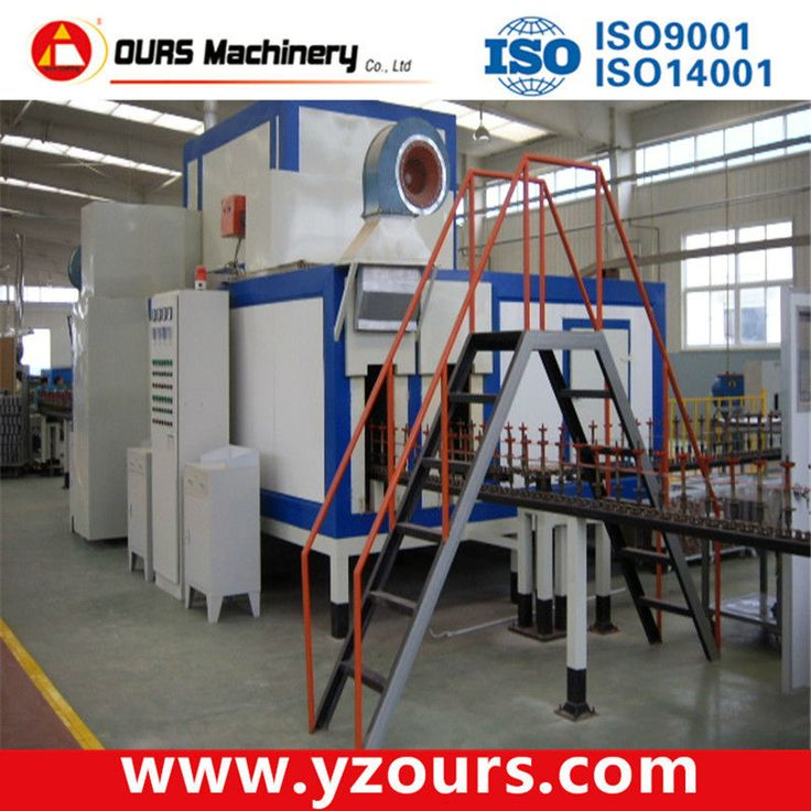 2015 Hot-sale plate conveyor system in assembly line
