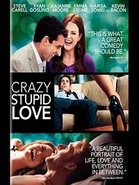 Good date movies to watch