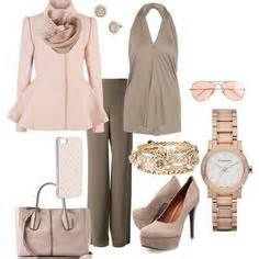olivia pope's wardrobe - Yahoo Image Search Results