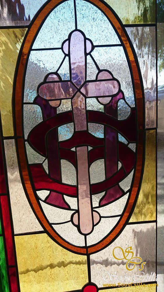 Výroba Vitráže Okna Kostola v Michale na Ostrove  http://sk.sooscsilla.com/cirkevne-nabozenske-a-kostolne-sakralne-vitraze/ http://sk.sooscsilla.com/portfolio/vyroba-vitraze-okna-kostola-v-michale-na-ostrove/
