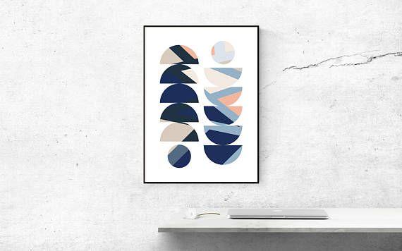 SOFORT-DOWNLOAD Drucken Sie dieses moderne Kunstwerk von Ihrem Computer zu Hause oder örtliche Druckerei zu Stil und dekorieren Sie Ihr Zuhause oder Büro! WAS SIE ERHALTEN 1 HOCHAUFLÖSENDE JPG-DATEI ENTHALTEN Die JPG-Datei enthalten funktioniert gut für fast jede Größe Porträt,