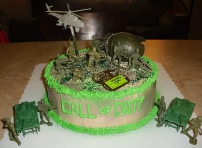 44 best Zombies images on Pinterest Birthday party ideas 10th