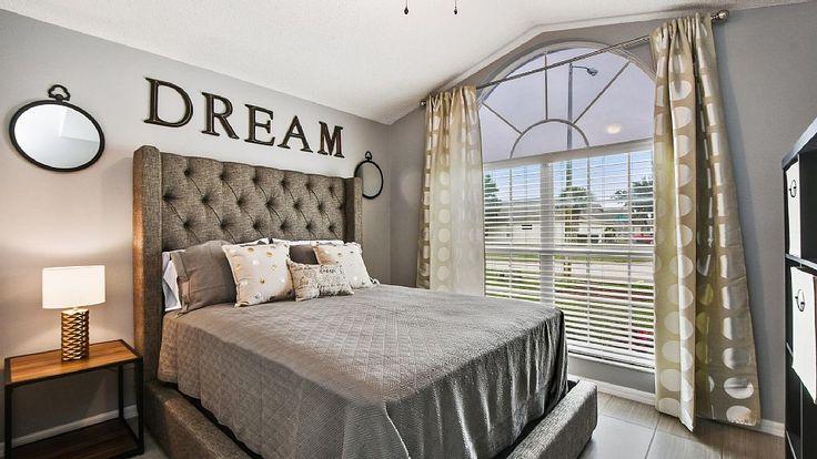Vacation Rental Home Villa Orlando Florida, Near Disney World and Universal Studios with  The Luxury Villas Orlando: http://www.theluxuryvillasorlando.com/H1_Page.php VRBO: https://www.vrbo.com/977717