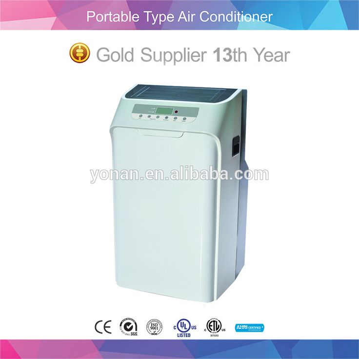 we have found 234 quotes of portable products from portable supplilers portable vendors and - Air Conditioner Portable
