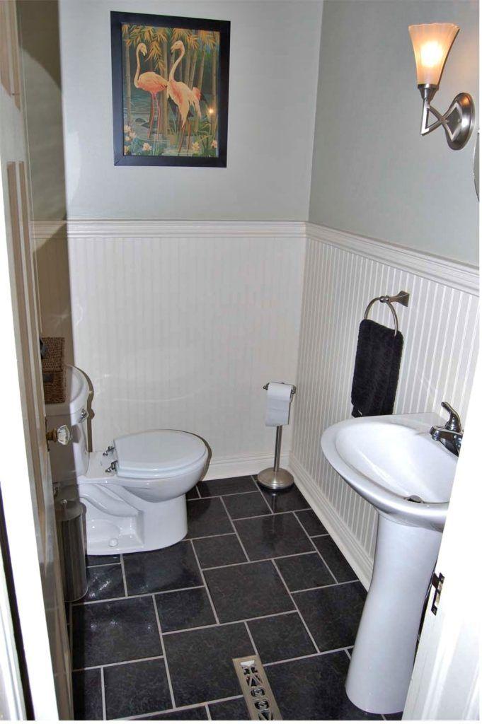 16 Best Grab Rails Images On Pinterest  Ada Bathroom Bathroom Gorgeous 1940 Bathroom Design Inspiration