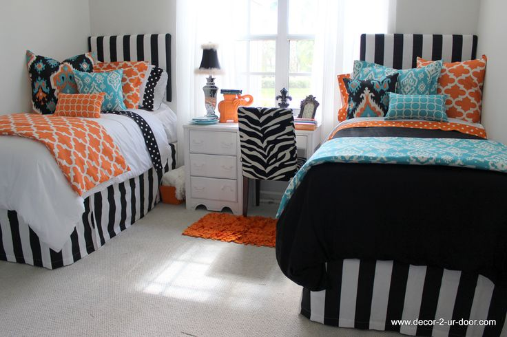 Decorating Ideas > 17 Best Images About Izzys Board On Pinterest  Pretty  ~ 152254_Dorm Room Ideas Teal
