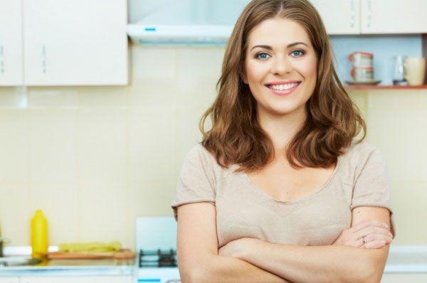 Еще 15 интересных советов для домохозяек 0