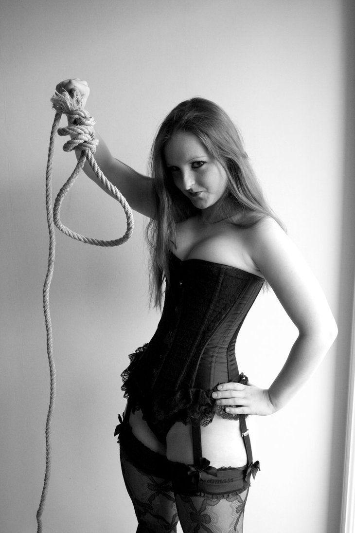 Hanging noose erotic stories pictures