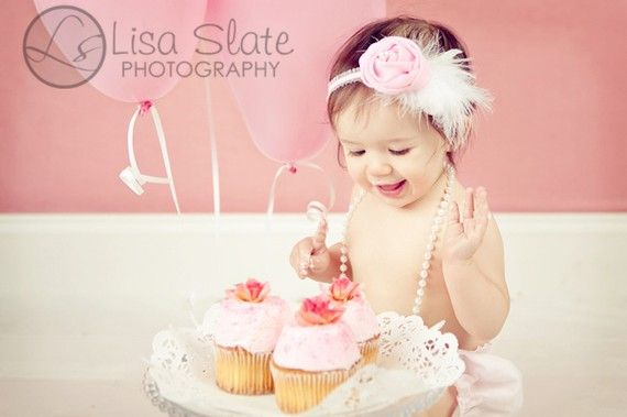 1st birthday: Birthday Photos Shoots, Pictures Ideas, Photos Ideas, Baby First Birthday, First Birthday Photos, Birthday Photo Shoots, 1St Birthday Pictures, 1St Birthdays, Birthday Ideas