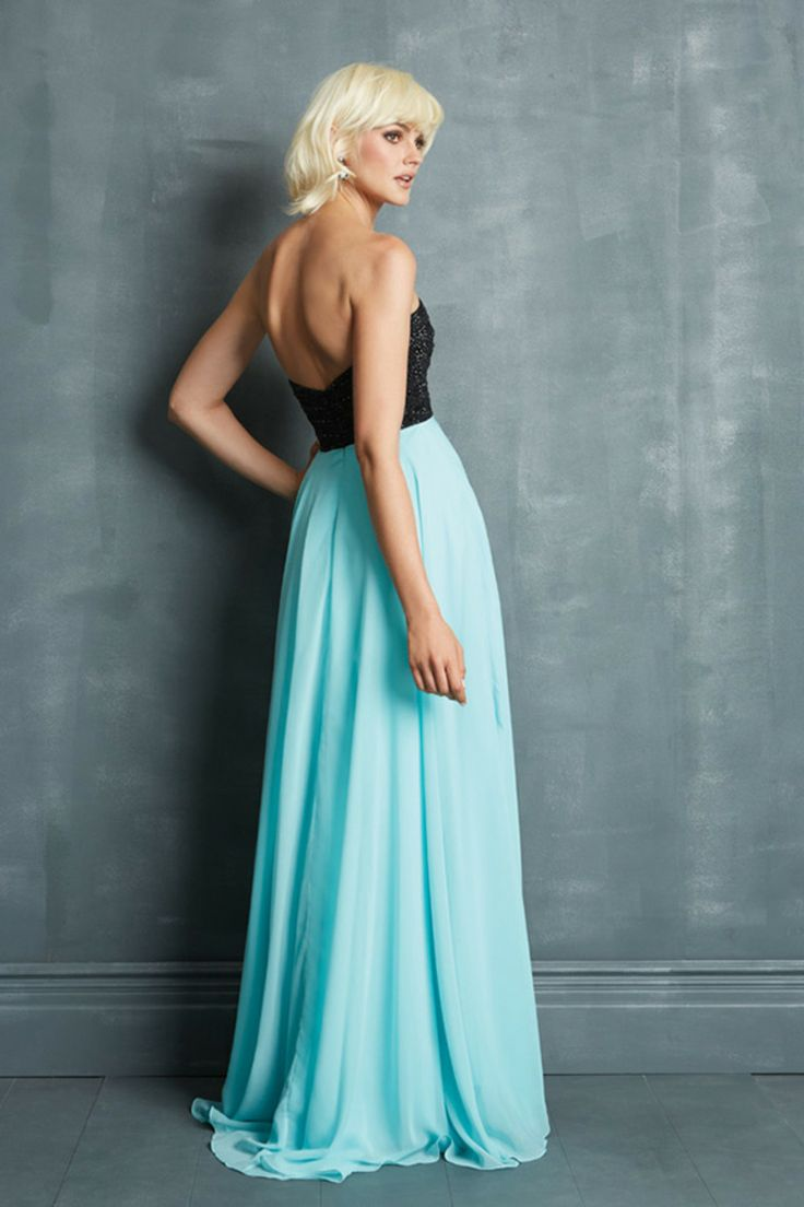 28 best Cute prom dresses images on Pinterest | Ballroom dress ...